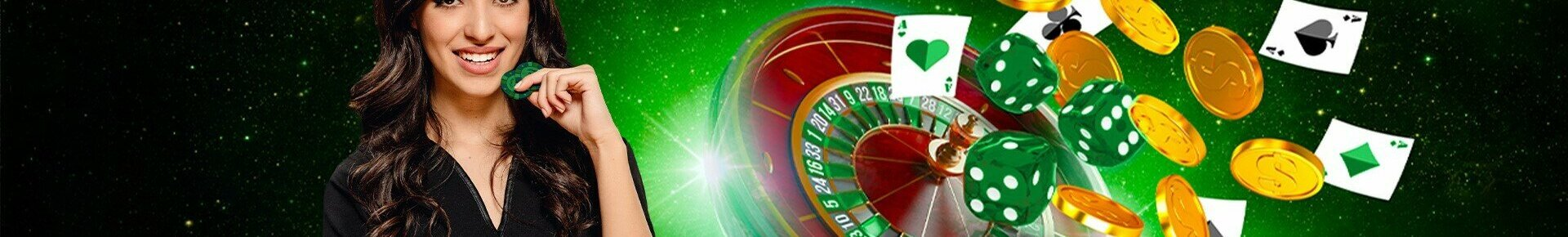 BET99 casino review CA