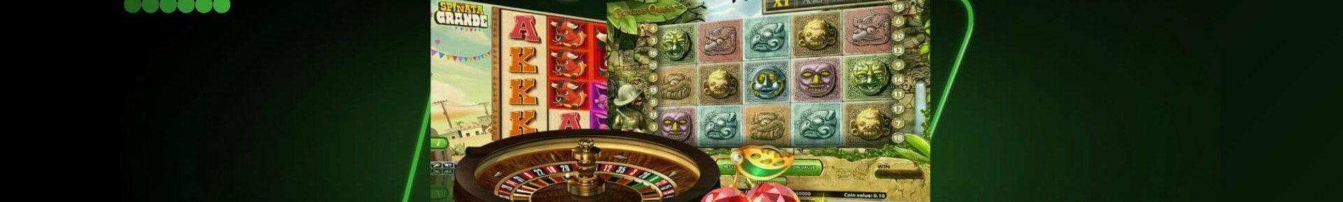 Unibet casino review UK