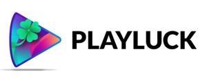 Klikkaa siirtyäksesi Playluck kasinolle