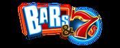 Bars & 7s logo
