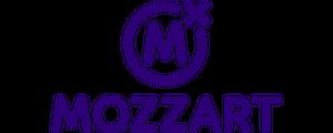 Click to go to Mozzart  casino
