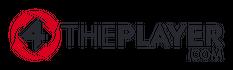 4theplayer.com logo