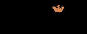 Casino Kaiser Slots logo