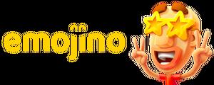 Klikkaa siirtyäksesi Emojino kasinolle