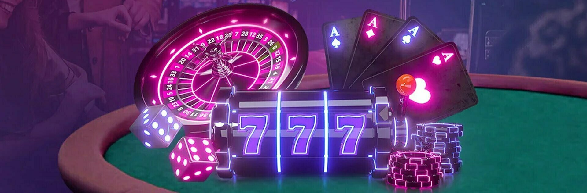 Betzest  casino review NZ