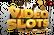 Klikkaa siirtyäksesi Videoslots kasinolle
