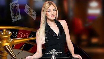 Casino CoinFalls casino cover