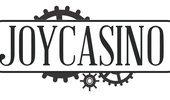Joycasino cover