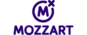 Kasino Mozzart logo