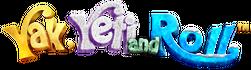 Yak Yeti & Roll logo