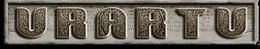 Urartu logo