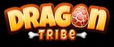 Dragon Tribe logo