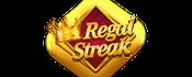 Regal Streak logo