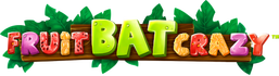 Fruitbat Crazy logo