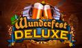 Wunderfest Deluxe logo
