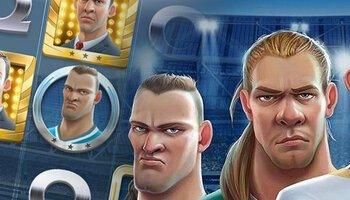 Ultimate Dream Team cover