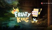 Fruity King cover