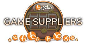 NZ Game Suppliers