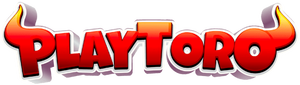 Casino PlayToro logo