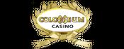 Colosseum Casino  logo