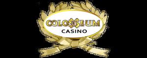 Click to go to Colosseum Casino