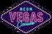 NeonVegas logo