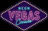 Click to go to NeonVegas casino