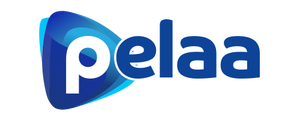 Casino Pelaa Casino logo