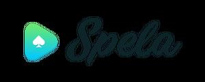 Casino Spela Casino logo