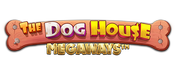 The Dog House Megaways™ logo