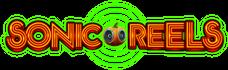 Sonic Reels logo