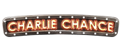Charlie Chance XreelZ logo