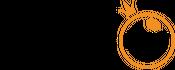 Pragmatic Play logo