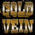 Gold Vein logo