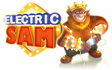 Electric Sam logo