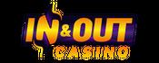 InAndOutCasino logo