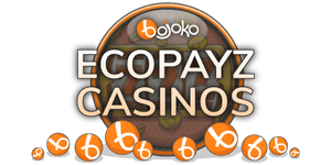 Find the best Canadian ecoPayz casinos
