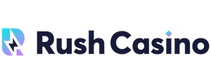 Click to go to Rush Casino