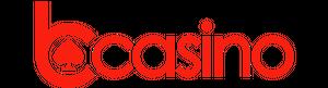 Casino bcasino logo