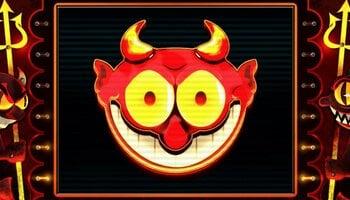3 Devils Pinball cover