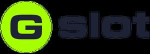 Kasino Gslot logo