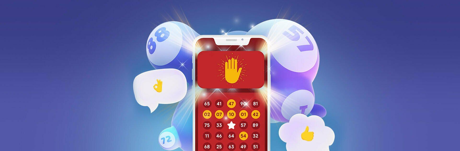Mint Bingo casino review UK