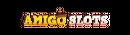 Click to go to Amigo Slots casino