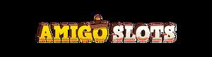 Casino Amigo Slots logo