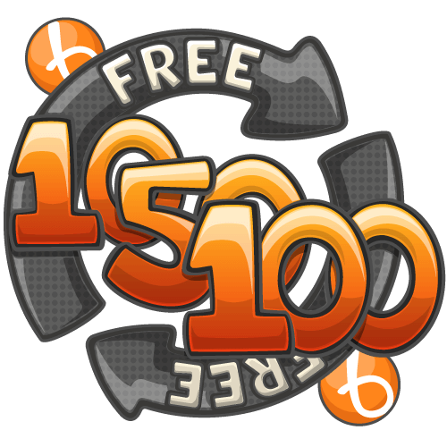 o deposit free spins for Canadians