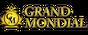 Click to go to Grand Mondial  casino