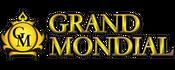 Grand Mondial  logo