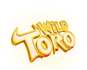 Wild Toro logo
