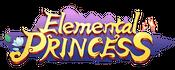 Elemental Princess logo