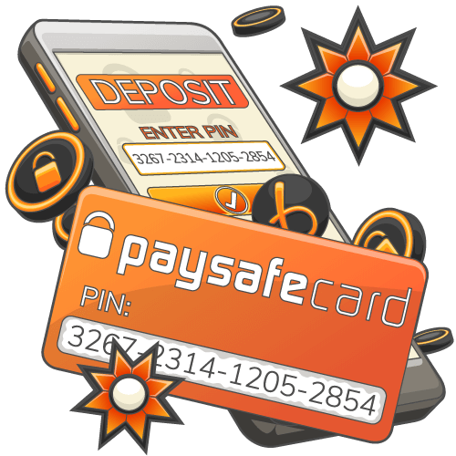 Paysafe Casinos New Zealand